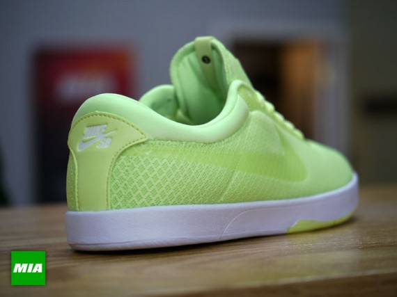 nike-sb-koston-fr-liquid-lime-3