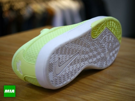 nike-sb-koston-fr-liquid-lime-4