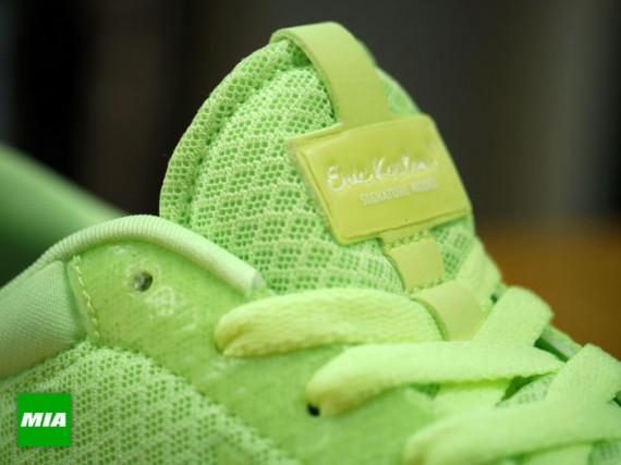 nike-sb-koston-fr-liquid-lime-5