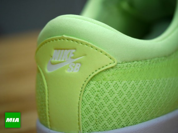nike-sb-koston-fr-liquid-lime-6