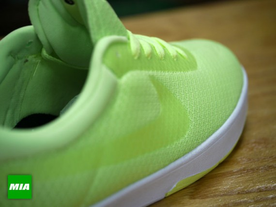 nike-sb-koston-fr-liquid-lime-7
