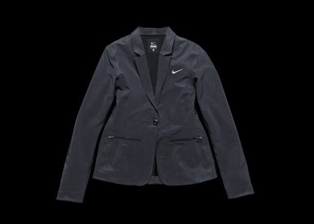 nike-tennis-flash-colletcion-2