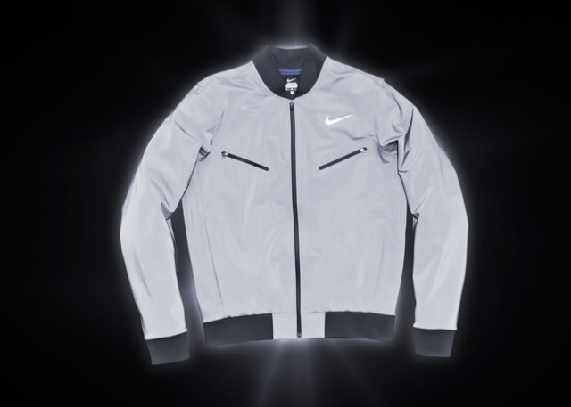 nike-tennis-flash-colletcion-3