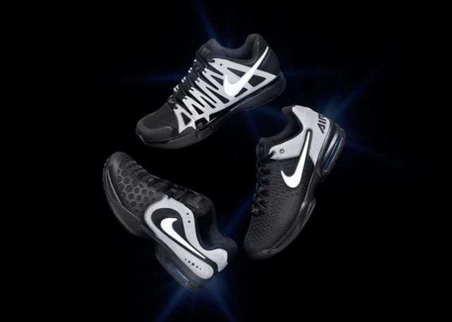 nike-tennis-flash-colletcion-5