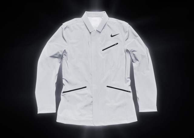 nike-tennis-flash-colletcion-7