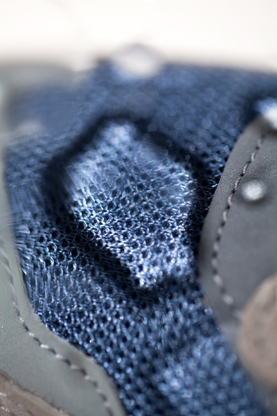 norse-projects-new-balance-danish-weather-pack-teaser-01