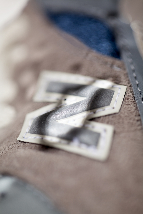 norse-projects-new-balance-danish-weather-pack-teaser-03