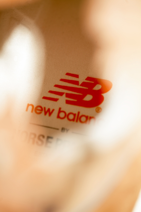 norse-projects-new-balance-danish-weather-pack-teaser-05