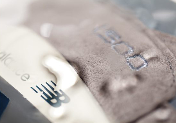 norse-projects-new-balance-danish-weather-pack-teaser-11