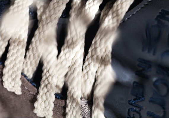 norse-projects-new-balance-danish-weather-pack-teaser-12