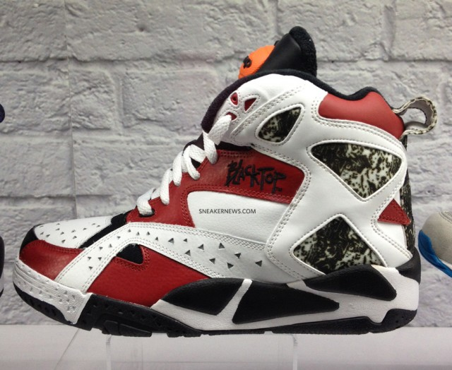 reebok-pump-blacktop-battleground-ii-2