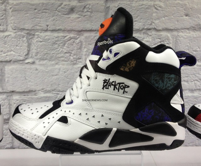 reebok-pump-blacktop-battleground-ii-3