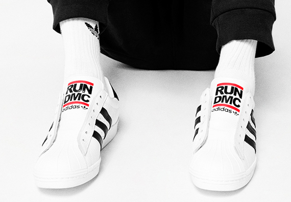 run-dmc-adidas-originals-superstar-80s-injection-2