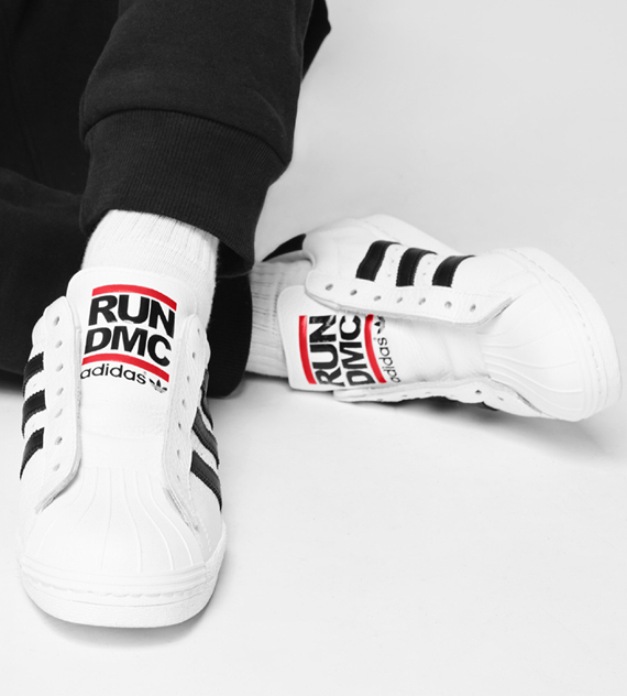 run-dmc-adidas-originals-superstar-80s-injection-3