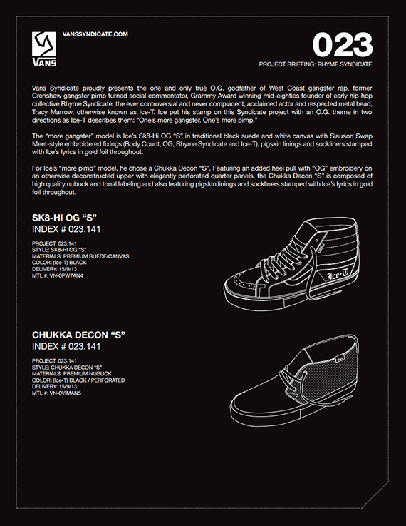 vans-ice-t-preview-2