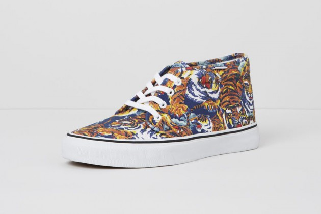 vans-kenzo-fall-winter-2013-sneakers-1
