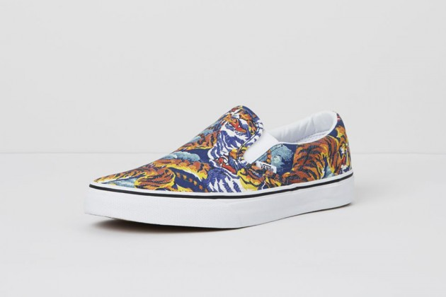vans-kenzo-fall-winter-2013-sneakers-2