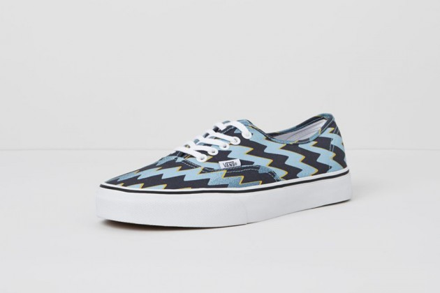 vans-kenzo-fall-winter-2013-sneakers-5
