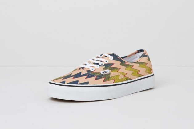 vans-kenzo-fall-winter-2013-sneakers-6