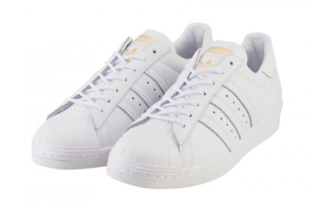 adidas-originals-edifice-superstar-campus-80s-1