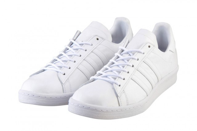 adidas-originals-edifice-superstar-campus-80s-2