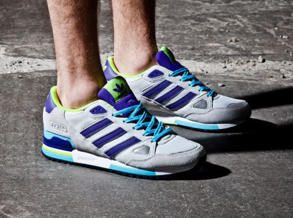 adidas-originals-zx-pack-fall-2013-collection-1