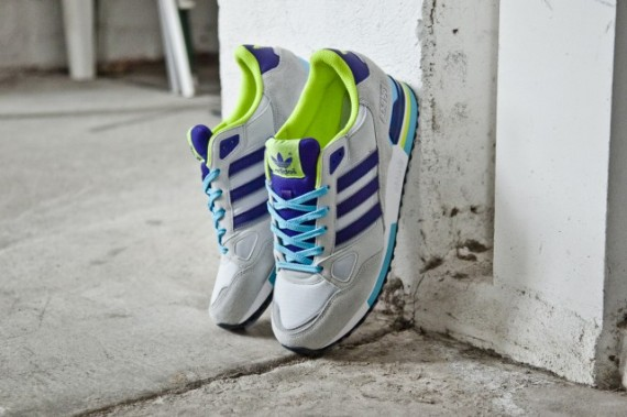 adidas-originals-zx-pack-fall-2013-collection-2