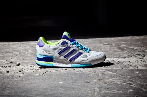 adidas-originals-zx-pack-fall-2013-collection-3