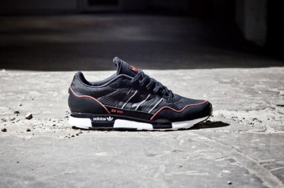 adidas-originals-zx-pack-fall-2013-collection-4