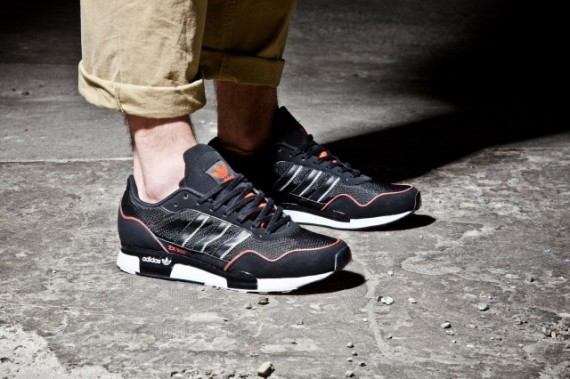 adidas-originals-zx-pack-fall-2013-collection-5