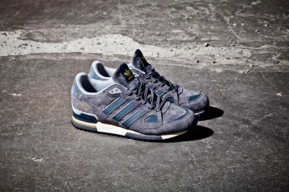 adidas-originals-zx-pack-fall-2013-collection-6