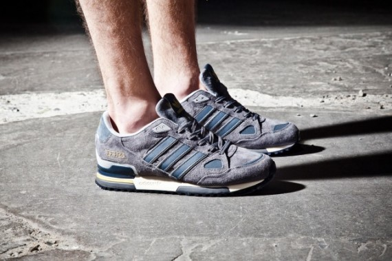 adidas-originals-zx-pack-fall-2013-collection-7