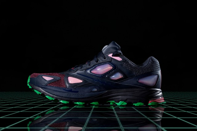 adidas-raf-simons-2013-fall-winter-footwear-collection-4