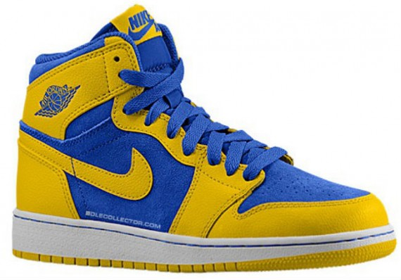 air-jordan-1-high-laney-01