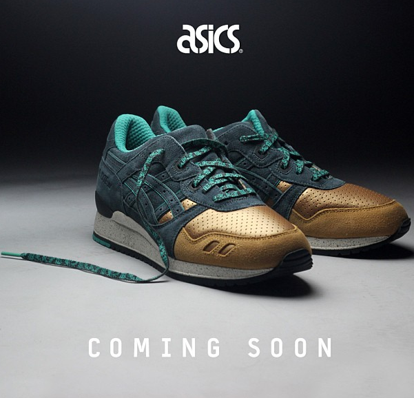 asics-gel-lyte-3-concepts-your-id-1