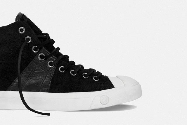 converse-first-string-jack-purcell-invincible-johnny-preview-01