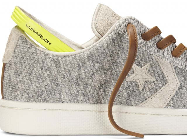 converse-terry-cloth-cons-pack-1