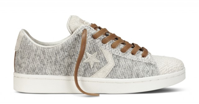 converse-terry-cloth-cons-pack-2