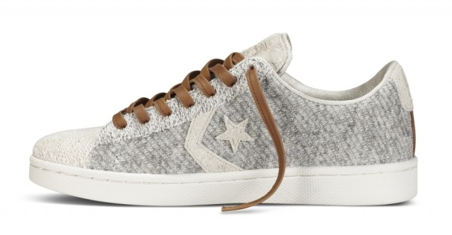 converse-terry-cloth-cons-pack-3