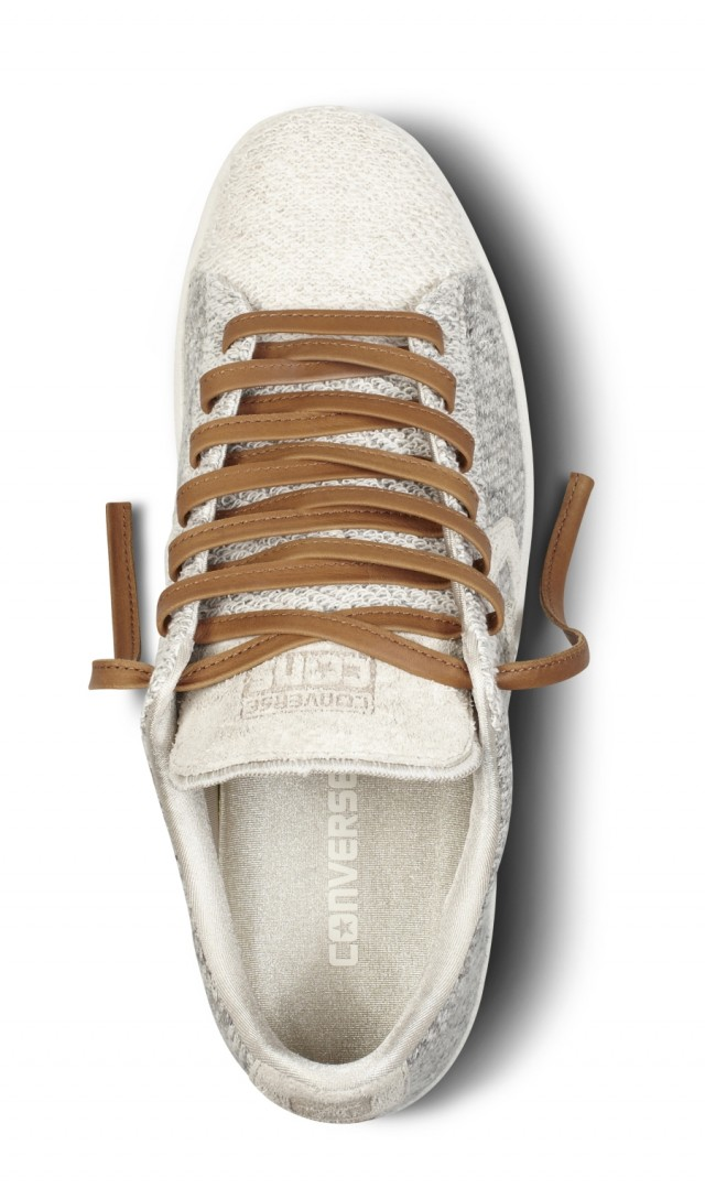 converse-terry-cloth-cons-pack-4