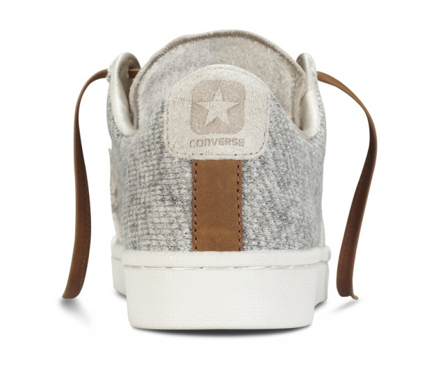 converse-terry-cloth-cons-pack-5