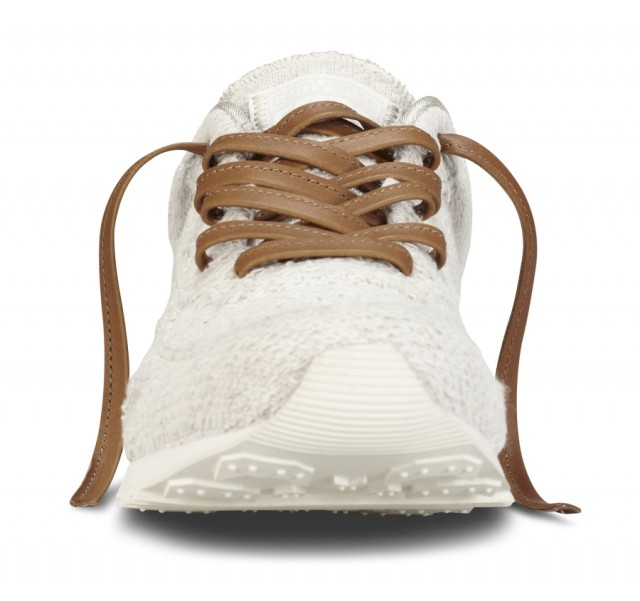 converse-terry-cloth-cons-pack-7