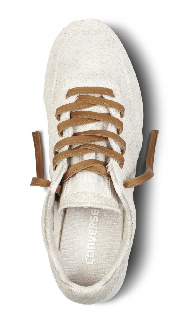 converse-terry-cloth-cons-pack-8
