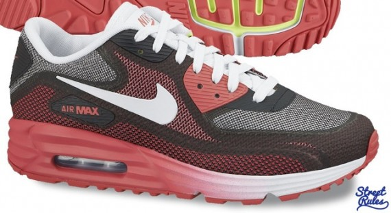 nike-air-max-90-lunar-cmft-3.0-upcoming-releases-1-570x311