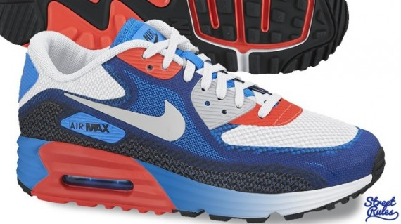 nike-air-max-90-lunar-cmft-3.0-upcoming-releases-5-570x319