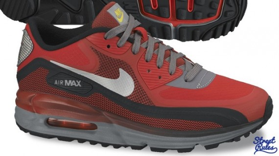 nike-air-max-90-lunar-cmft-3.0-upcoming-releases-6-570x319