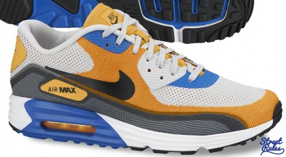 nike-air-max-90-lunar-cmft-3.0-upcoming-releases-7-570x313