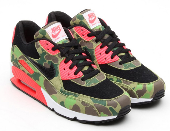 nike-air-max-90-premium-duck-hunter-camo-infrared-3