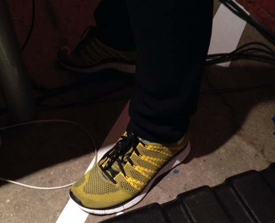 nike-flyknit-free-htm-preview-1