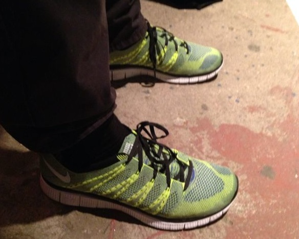 nike-flyknit-free-htm-preview-2